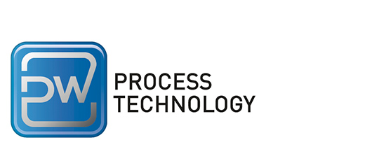 D&W Process Technology b.v.
