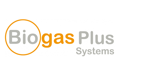 Biogas Plus Systems BV
