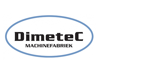 Dimetec Machinefabriek