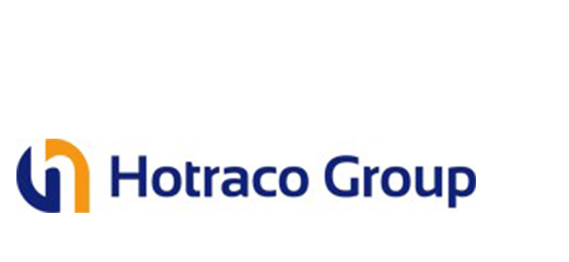 Hotraco Group BV