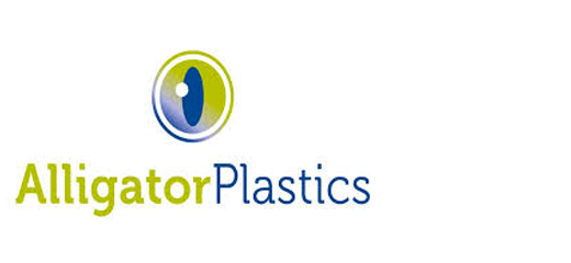 Alligator Plastics Industry BV