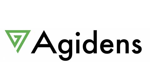 Agidens Process Automation BV