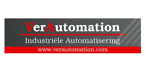 VerAutomation B.V.