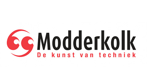 Modderkolk Projects & Maintenance