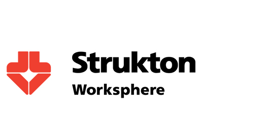 Strukton Worksphere Son