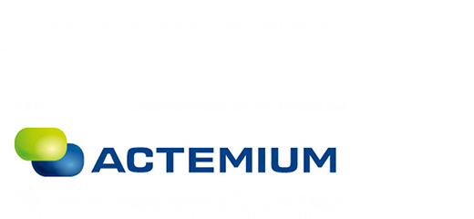 Actemium (Plant Solutions Zuid-Oost B.V.)