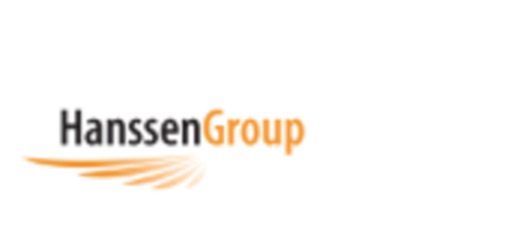 Hanssen Group