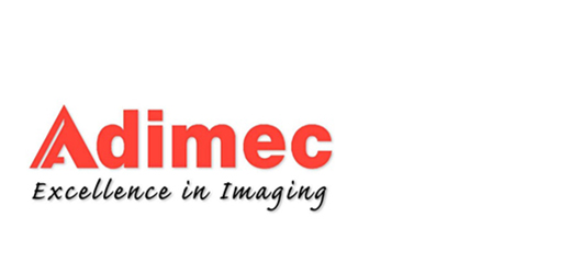 Adimec Advanced Image Systems B.V.