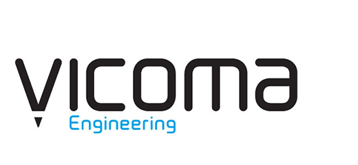 Vicoma Engineering